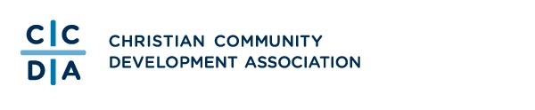Christian Community Development Association: Restoring Under-Resourced Communities