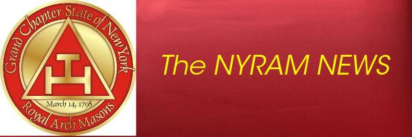 The NYRAM News