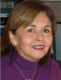 Raquel_Del_Carpio.JPG