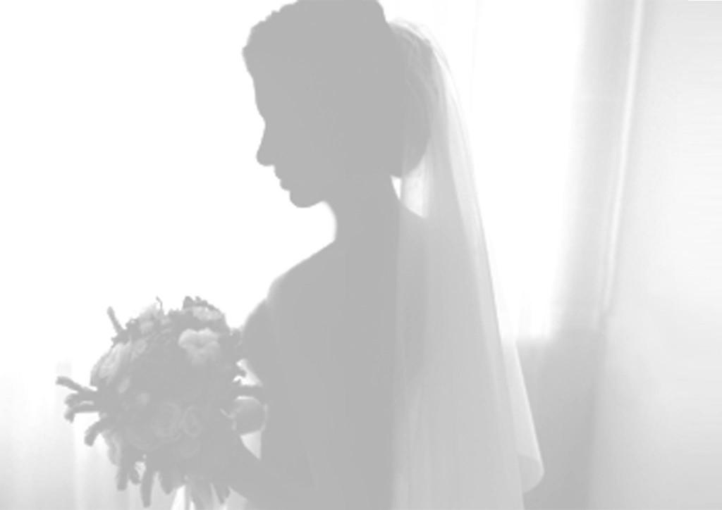 """Romano, spettacolo teatrale """"Il velo della sposa"""""""