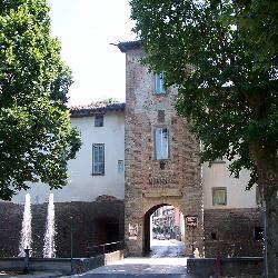borgo di Cologno