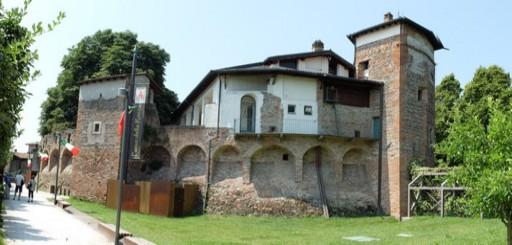 Borgo Cologno al Serio