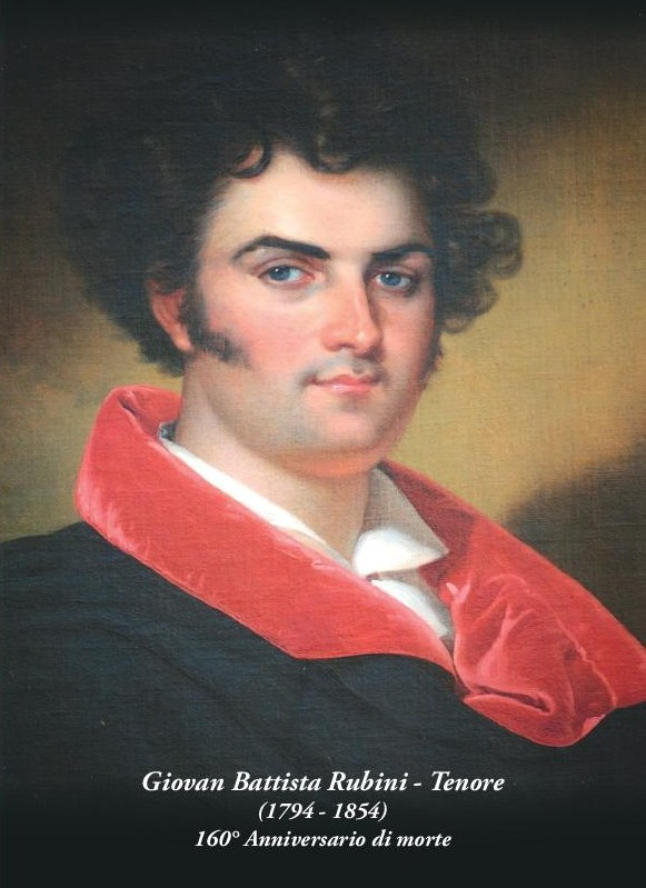 Giovan-Battista-Rubini