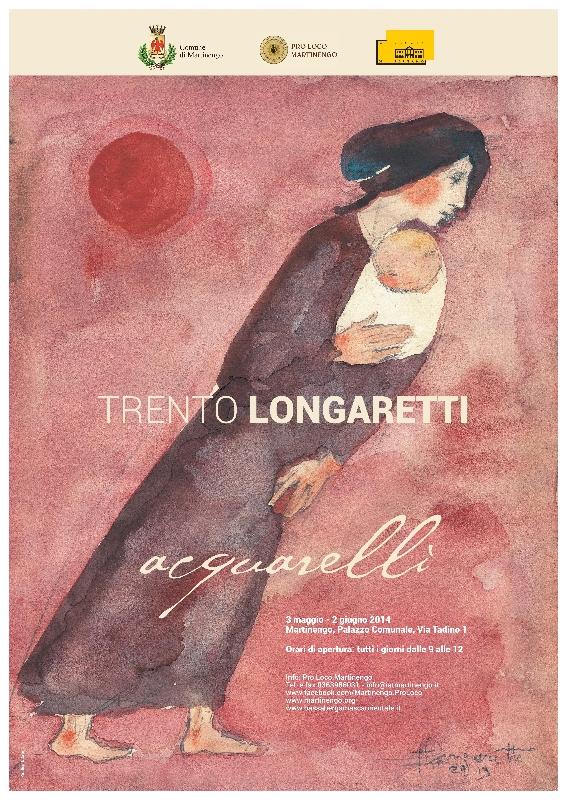 mostra-Trento-Longaretti