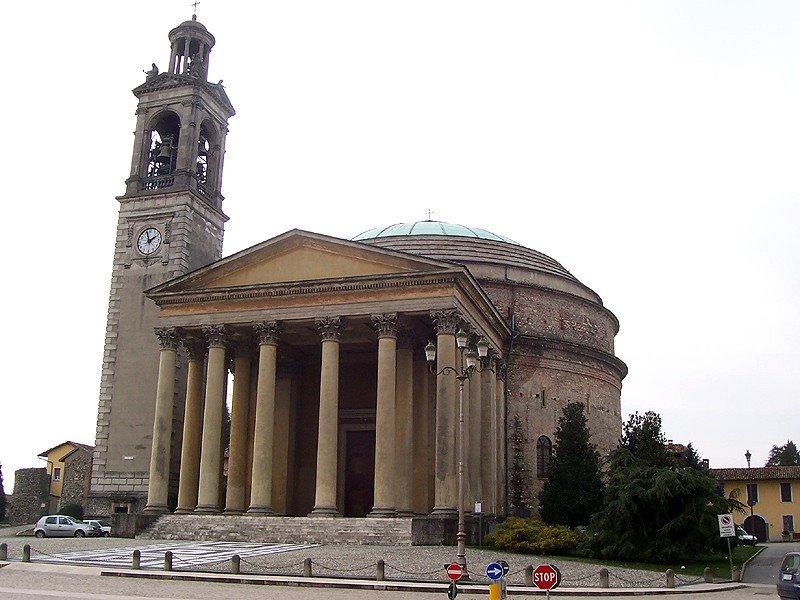 chiesa-s-Lorenzo-Ghisalb