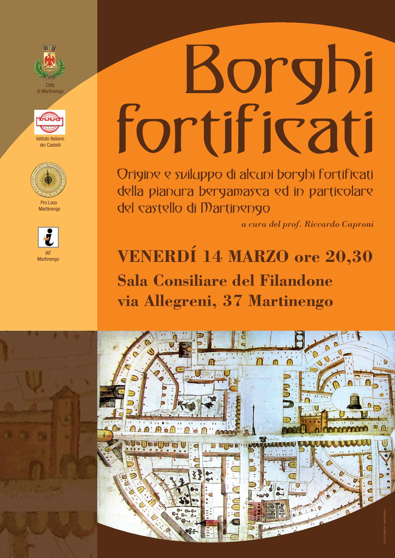 conferenza_borghi_fortificati