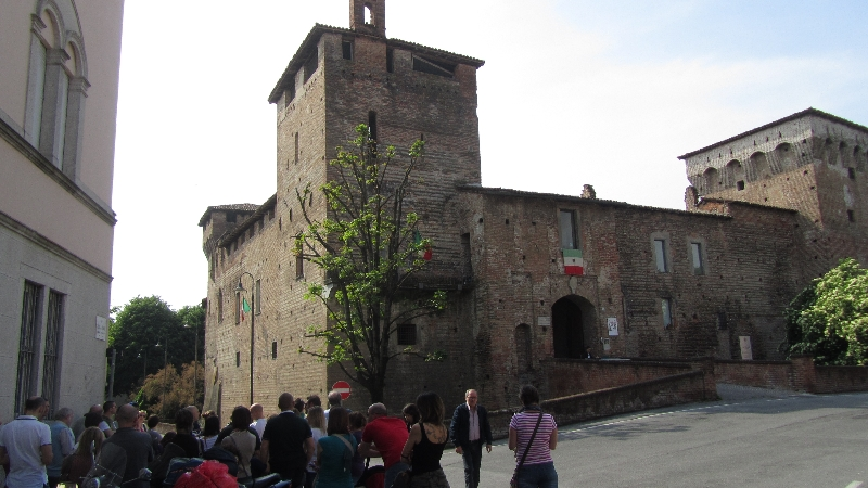 tour-dei-castelli