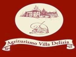 Villa-Delizia-Mornico