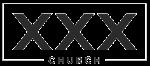 XXXchurch Logo
