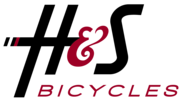 HS bikes