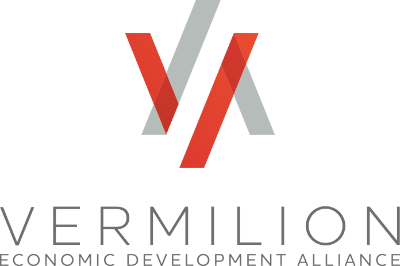 Vermilion Economic Development Alliance