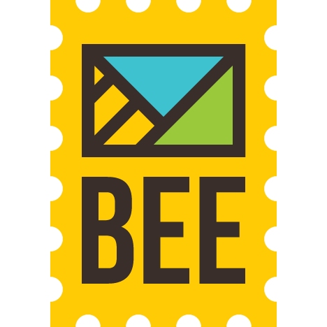 Bee Mail