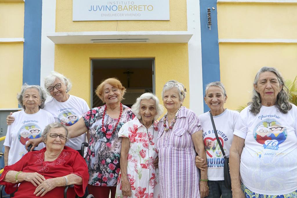 "Terceira mostra ""Mães do Juvino"" chega à Assembleia Legislativa"