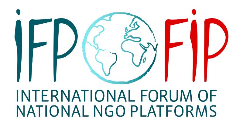 Ong Ngo - IFP