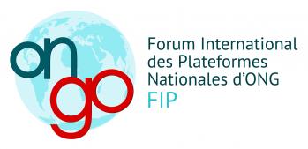 Ong Ngo - FIP