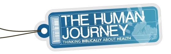 The Human Journey newsletter