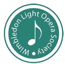 Wimbledon Light Opera Society