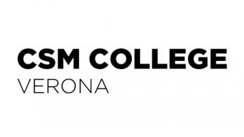 CSM College