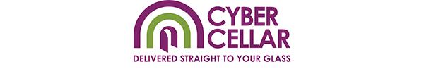Cybercellar Logo