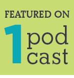 1 podcast
