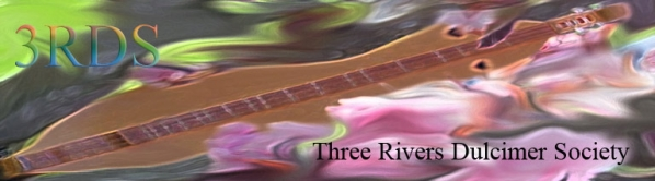 Three Rivers Dulcimer Society
