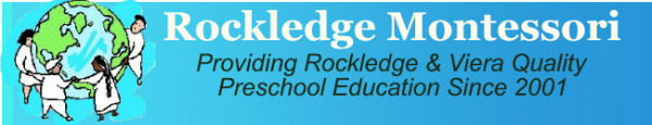 Rockledge Montessori