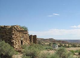 Hopi Culture