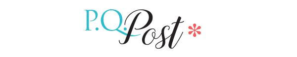 P.Q. Post