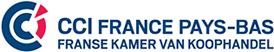 De Franse Kamer van Koophandel in Nederland