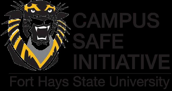Campus Safe Initiative
