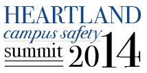Heartland Summit