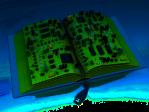Ebook e Biblioteche