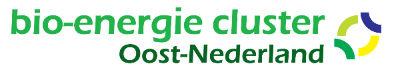 Bio-energiecluster Oost-Nederland