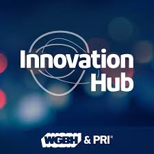 Innovation Hub from WGBH and PRI