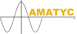 AMATYC website