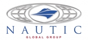 Nautic Global Group