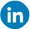 Su on LinkedIN
