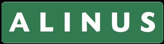 SPI ALINUS logo