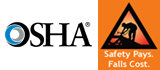 OSHA Fall Protection Compliance and Enforcement