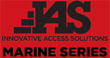 Shop for IAS Marine Ladders