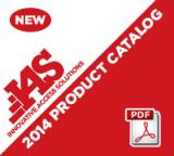 IAS Product Catalog