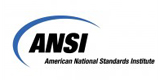 Trucker Ladders ANSI Rated as Extra Heavy Duty Industrial