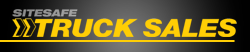 TMA Truck Sales