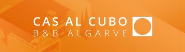 Huisstijl B&B Cas al Cubo