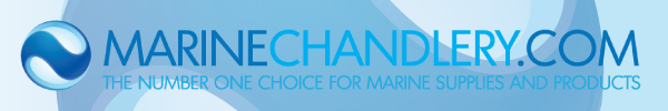 WWW.MARINECHANDLERY.COM