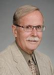 Dr. Ronald Maier