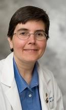 Dr. Eileen Bulger