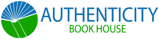 Authenticity Book House Publishing