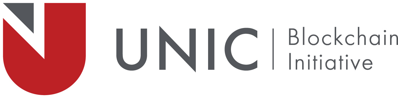 University of Nicosia | Blockchain Initiative
