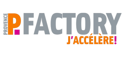 Logo PFactory
